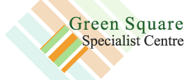 Green Square  Specialists